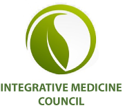 Integrative Medicine Council